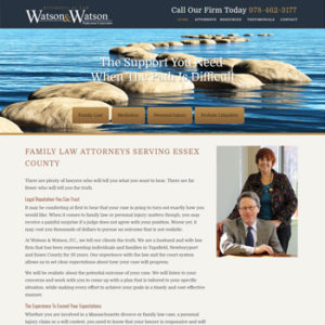 Watson Law Office