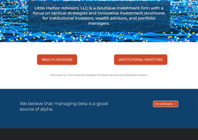 Little Harbor Advisors