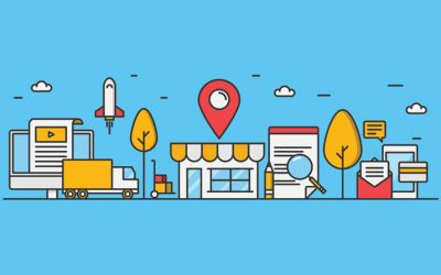 Are Google Local Service Ads Right for You?
